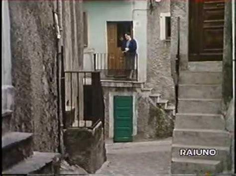 ufficio di collocamento montepulciano pasta e patati aru furnu puntata 35 a casa tua 2012 doovi