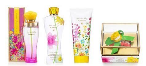Parfum Victorias Secret Heavenly Flowervictorias s secret heavenly flowers fragrances perfumes colognes parfums scents
