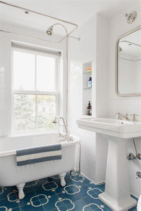 badezimmer ideen retro 30 fliesen badezimmer ideen im mediterranen stil