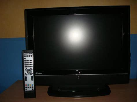 Tv Lcd Acer troc echange tv lcd acer at 1921 233 cran 19 quot tbe sur troc