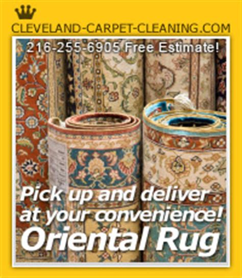rug cleaning cleveland cleveland rug cleaning cleveland carpet cleaning