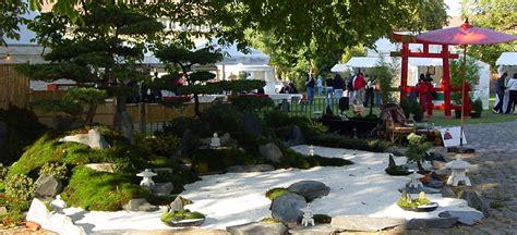 Japangarten Pflanzen by Der Kleine Japangarten