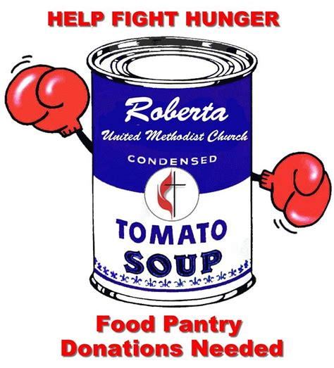 Food Pantry Concord Nc by Cabarrus Festival At Roberta Umc Schedule Of Events