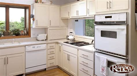 renewing kitchen cabinets go from dated to elated with a kitchen remodel by renew