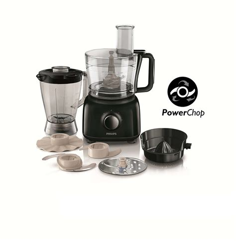 Blender Dan Chopper Philips harga blender and chopper philips harga 11