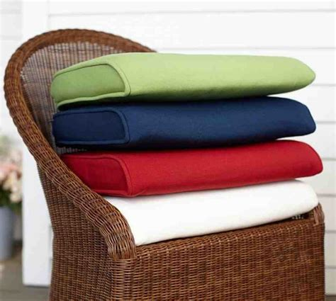 outdoor bench cushion covers outdoor furniture cushion outdoor wicker furniture patio