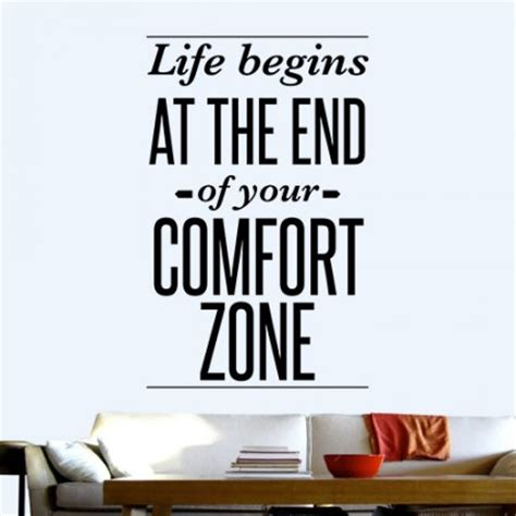 wall quotes wall decals comfort quotesaboutlife com wall decal quotes life begins at