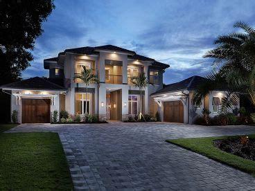 sunbelt house plans house plans floor plans home designs thehouseplanshop com