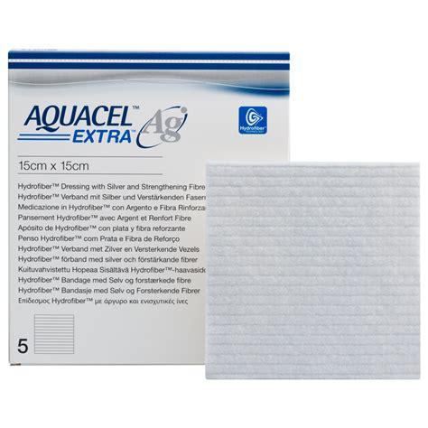 Aquacel Ag 15x15 Berkualitas aquacel 174 ag 15x15