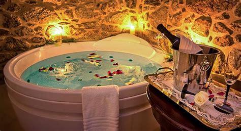 hoteles con jacuzzi en la habitacion en valencia hoteles con jacuzzi en la habitaci 243 n en a coru 241 a