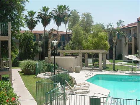 Palms Apartments Glendale Az Palms Rentals Az Apartments