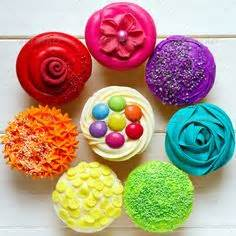 1000 ideas about natural food coloring on pinterest how to decorate cupcakes decorate