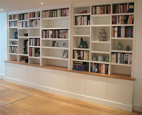 room book shelves bespoke bookcases shelves and libraries sitting bespoke shelves and shelving