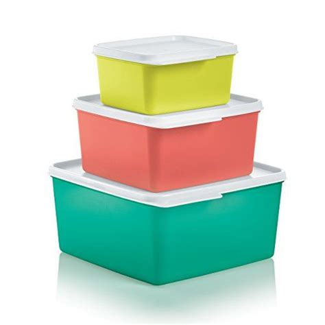 Tupperware Large Frozen 2 Limited 17 best images about tupperware on host a microwave pressure cooker and