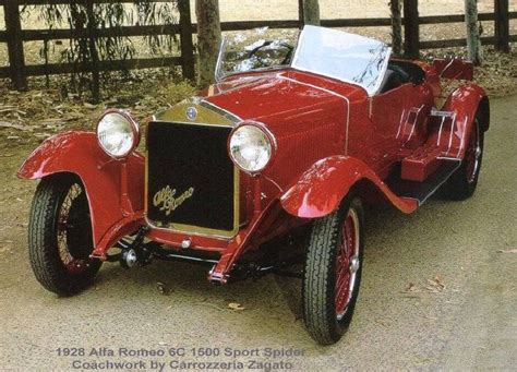 vintage alfa romeo 6c 17 best images about alfa romeo 1920 s on pinterest