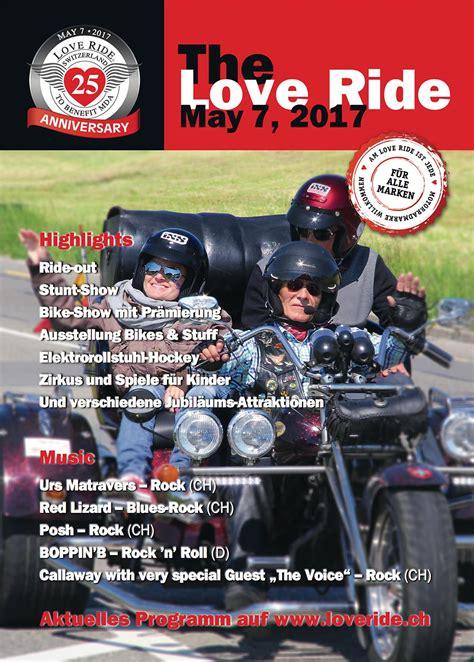 Motorrad Schnupperkurs Kawasaki by Ride 25 Moto Lifestyle Ch