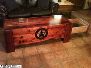Coffee Table Gun Safe Armslist For Sale Concealed Firearm Coffee Table