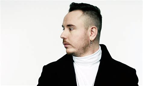 Duke Dumont this week s new tracks duke dumont s back with his