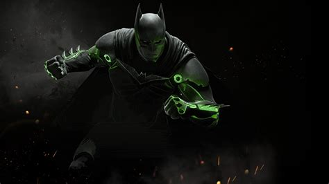 injustice 2 superman wallpapers hd wallpapers id 19595 batman in injustice 2 wallpapers hd wallpapers id 20057