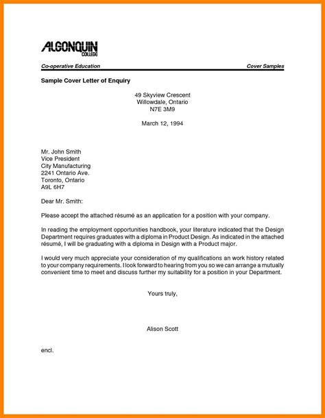 Cover Letter Template For Indeed Cover Letter On Indeed Cover Letter Templates