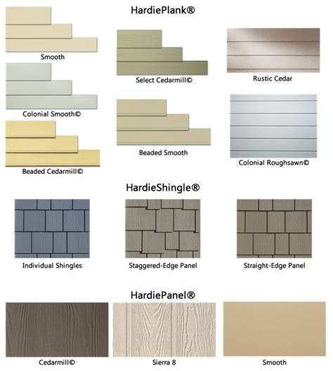 hardy board siding colors best 10 hardie board siding ideas on hardy