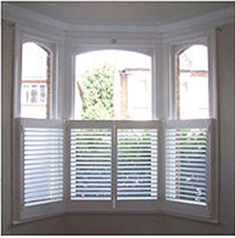half window coverings top 10 window treatment companies in the san gabriel