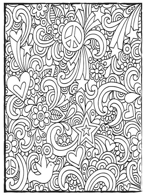 coloring book for adults stress relieving stained glass 1000 images about coloring pages on