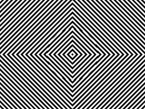 illusion coloring pages optical illusion coloring pages printable coloring home