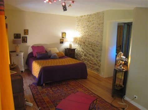 Tarif Maison Confort 4815 by Su 233 Jol Chambre D H 244 Te 224 Anduze Gard Gard 30