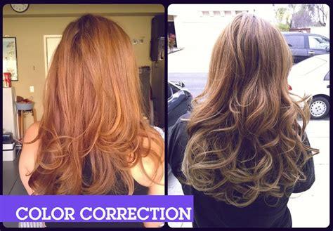 hair color toner special effects sfx hair color hair dye toner mixer