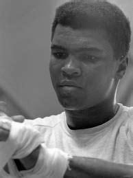 knockout king