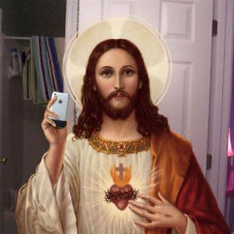 imagenes de jesus d nazaret jes 250 s de nazaret jesucristoh twitter