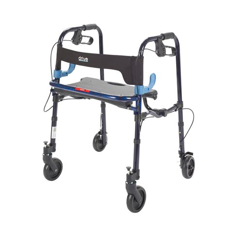 rollator with seat second 3 wheel rollator with seat car interior design