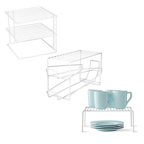 bed bath and beyond baskets salt storage baskets and shelves collection bed bath