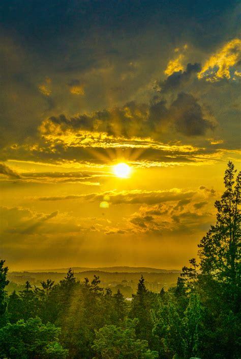 english sunset spectacular scenery pinterest quot raging dusk quot sunset sunrise clouds sunbeams beauty