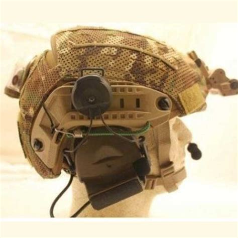 Blouse T3009 10 airsoft helmet comtac headset support t3009 hsmal1266 21 10 top airsoft tactical