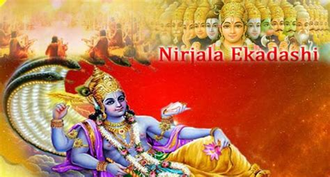 nirjala ekadashi 2018 in nirjala ekadashi images for whatsapp dp profile pictures