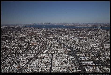 Staten Island Search Photograph By Philip Greenspun Staten Island Aerial 1