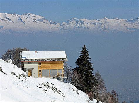 Chalet In Den Alpen Mieten by Ski Chalets Und Luxus Domizile Mieten Bei Alpenchalets