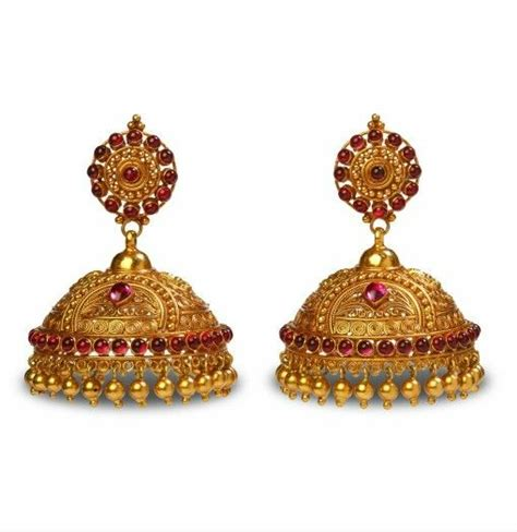 Kalung India Smj 184 17 best images about indian jewellery on jewellery india and nose rings