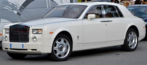 2010 rolls royce phantom interior rolls royce phantom 2003 autos post