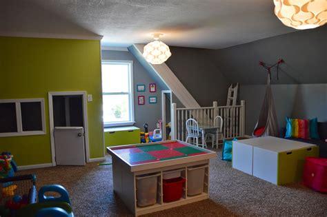 Ikea Kinderzimmer Stuva