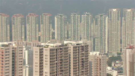 buy house in hong kong hong kong property now time to buy cnn com