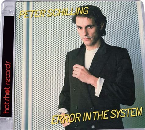 theme song deutschland 83 error in the system expanded edition cherry red records