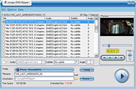 best dvd ripper 2014 scrabble kindle edition apk for