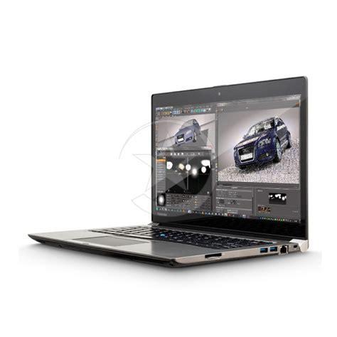 Leptop Toshiba Portege Z30 laptop toshiba port 233 g 233 z30 b3102m intel i7 5600u 2