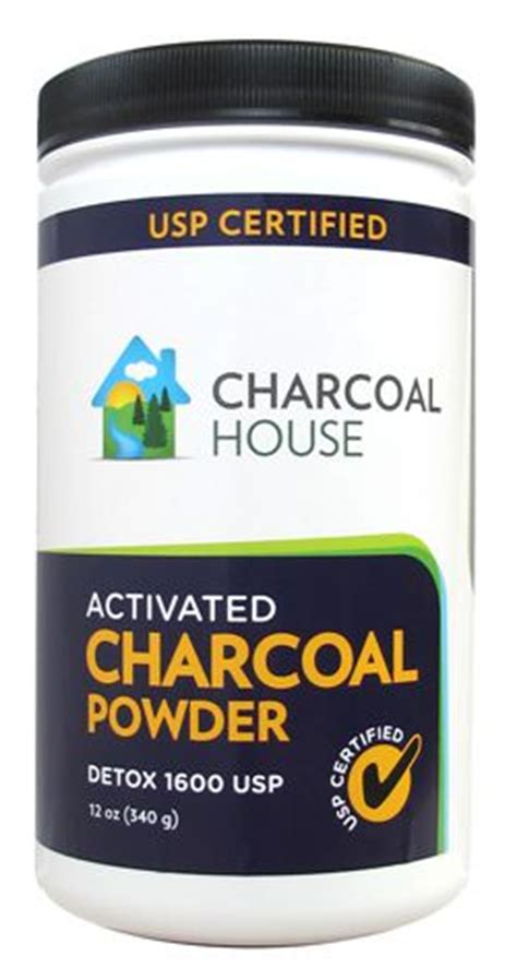 Food Poisoning Detox by Activated Charcoal Charcoal And Aid Kits On