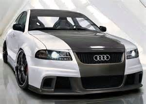 audi a4 b5 kit 96 97 98 99 00 01 cars we and