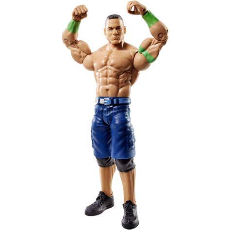 j c figures 6 quot basic wm 31 cena figure toys