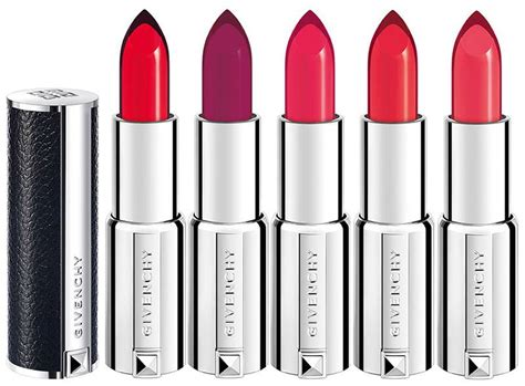 Makeup Givenchy givenchy l autre noir fall 2017 makeup collection trends and makeup collections